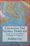 Changing the Global Template, Jonathan Gray, 1494369621