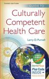 Guide to Culturally Competent Health Care 3e, Larry D. Purnell, 0803639627