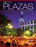 Plazas 5th Edition