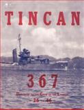 Tin Can 367, Richard A. Phelan, 1434339629