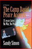 The Camp David Peace Accords, Sandy Simon, 1492759627