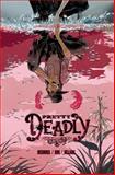 Pretty Deadly Volume 1 TP