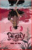 Pretty Deadly Volume 1 TP, Kelly Sue DeConnick, 1607069628
