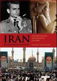 Iran in the 20th Century : Historiography and Political Culture, , 1845119622