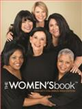 The Women's Book 2010 Columbus Edition : 2010 Columbus, Ohio Directory, , 0615389627