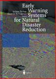Early Warning Systems for Natural Disaster Reduction 9783540679622