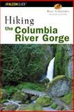 Columbia River Gorge, Russ Schneider, 0762729627