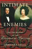 Intimate Enemies 9780807129623