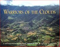 Warriors of the Clouds, Keith Muscutt, 0826319629