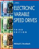 Electronic Variable Speed Drives 3rd Edition
