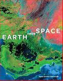 Earth from Space, Yann Arthus-Bertrand, 1419709623