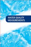 Quality Assurance for Water Analysis, Quevauviller, Philippe P., 0471899623