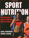 Sport Nutrition, Jeukendrup, Asker and Gleeson, Michael, 0736079629