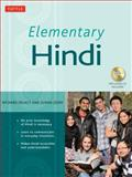 Elementary Hindi, Richard Delacy and Sudha Joshi, 080483962X