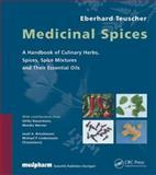 Medicinal Spices, , 0849319625