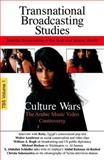 Culture Wars : The Arabic Music Video Controversy, AUC Press, 9774249623