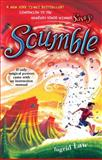 Scumble, Ingrid Law, 0142419621