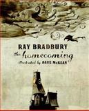 The Homecoming, Ray Bradbury, 0060859628