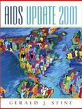 AIDS Update 2001 9780130909626
