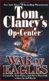 War of Eagles, Jeff Rovin, 0425199622