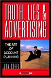 Truth, Lies, and Advertising 1st Edition