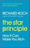 The Star Principle, Richard Koch, 0749929626