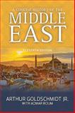 A Concise History of the Middle East 10th Edition