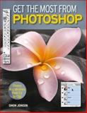 Get the Most from Photoshop, Simon Joinson, 0715329626