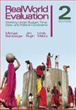 RealWorld Evaluation 2nd Edition