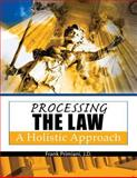 Processing the Law
