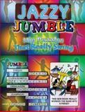 Jazzy Jumble, Henri Arnold and Bob Lee, 1572439629