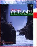 World Whitewater 9780070119628