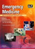Emergency Medicine : An Illustrated Colour Text, , 044306962X
