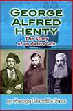 George Alfred Henty, George Fenn, 1477559620