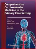 Comprehensive Cardiovascular Medicine in the Primary Care Setting, , 1603279628