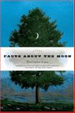 Facts about the Moon, Dorianne Laux, 0393329623