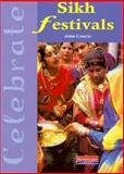 Sikh Festivals, John Coutts, 0431069638