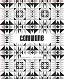 Commune, Roman Alonso and Steven Johanknecht, 1419709631