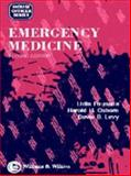 Emergency Medicine, Pousada, Lidia and Osborn, Harold H., 0683069632