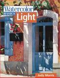 Watercolor Basics Light, Judy Morris, 0891349634