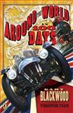 Around the World in 100 Days, Gary Blackwood, 014241963X