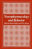 Neuropharmacology and Behavior, , 1461339634