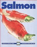 Salmon, Deborah Hodge, 1550749633