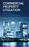 Commercial Property Litigation, Fieldsend, James and McAndrews, Paul, 1846619637