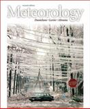 Meteorology, Danielson, Eric W. and Levin, James, 0073659630