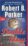 Double Play, Robert B. Parker, 0425199630