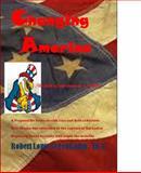 Changing America : One Man in a Million, Tegenkamp, Robert Louis, 1st, 098332963X