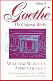 Goethe, Johann Wolfgang Von - Collected Works 9783518029633
