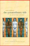 The Extraordinary Tide : New Poetry by American Women, , 0231119631