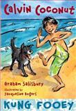 Kung Fooey, Graham Salisbury, 038573963X